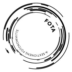 FotA'18 - svart (vit bakgrund)